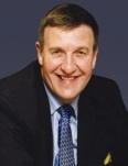 malcolm clarke FSF chair
