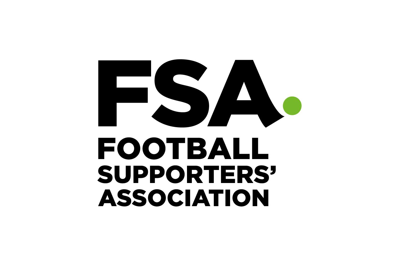 thefsa.org.uk